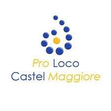 Pro loco Castel Maggiore
