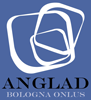 logo-anglad-bologna-onlus_100x91
