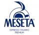 Meseta Caffè