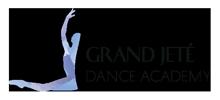 GranJete-logo