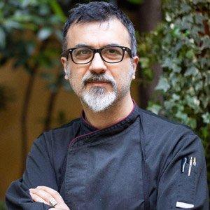 Luca-Giovanni-Pappalardo
