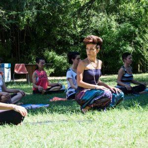 yoga_valeria-bellantuono