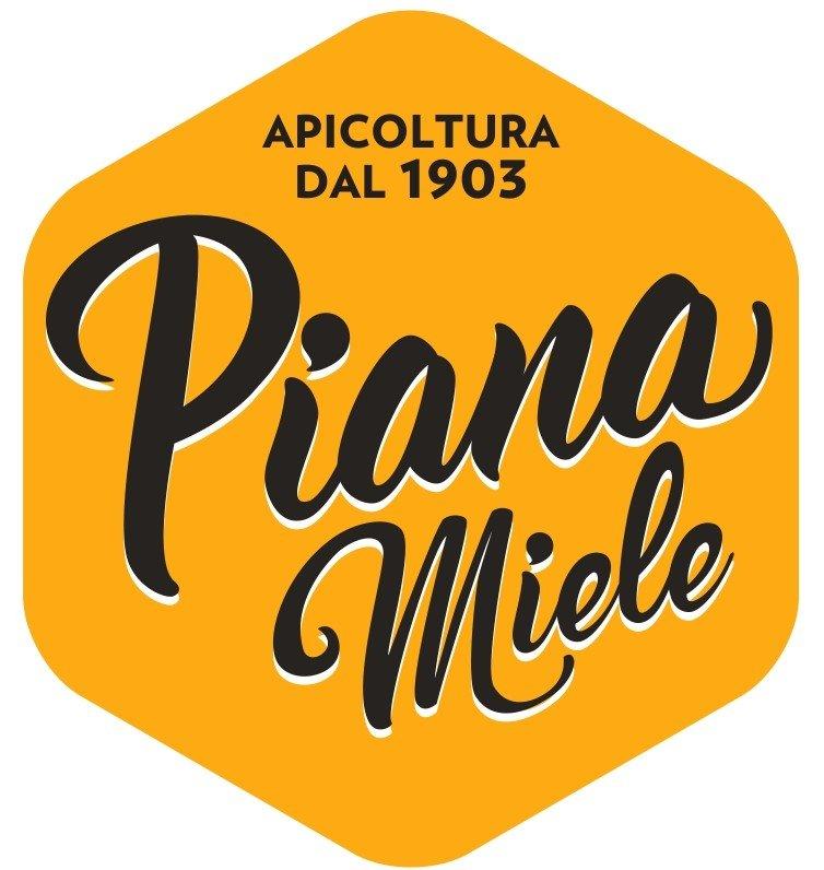 Pianamiele_Logo_rev
