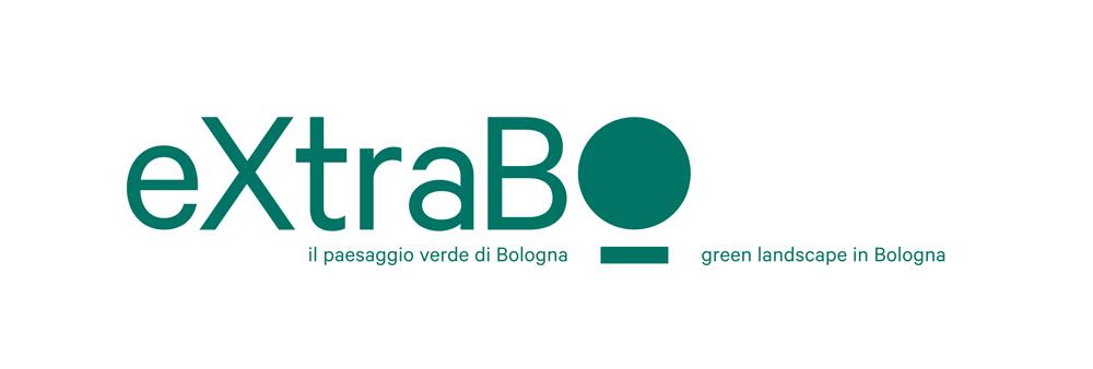 extraBO_logo_1000