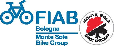 logo_Fiab